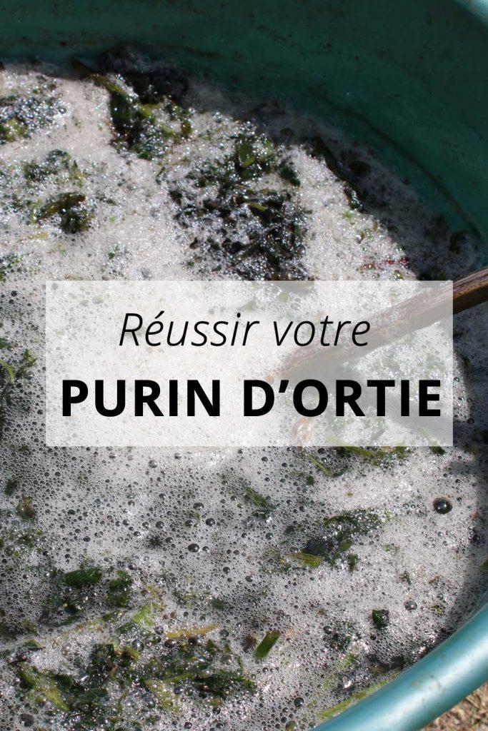 reussir-purin-ortie