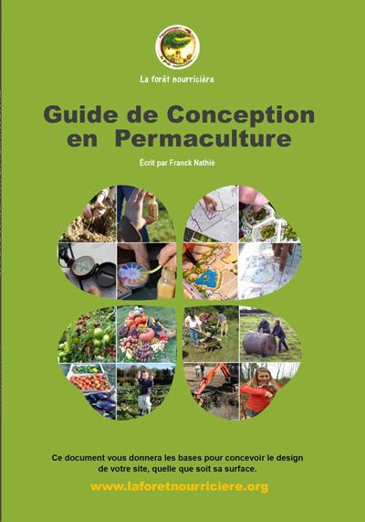 Guide de conception en permaculture